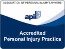 APIL – Association of Personal Injury Lawyers